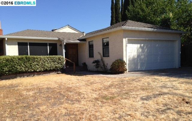 139 Randolph Rd, Pittsburg, CA 94565