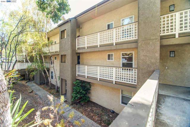 685 Dartmore Ln #265, Hayward, CA 94544
