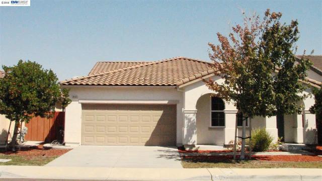 29145 Eden Shores Dr, Hayward, CA 94545