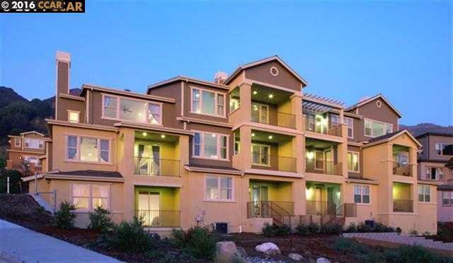 6263 Rocky Point Ct, Oakland, CA 94605