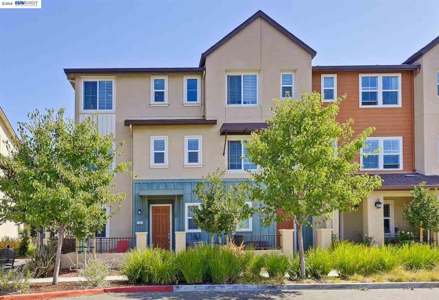 2302 Morrow St, Hayward, CA 94541