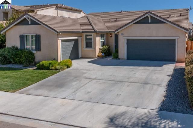 758 Mount Rushmore Dr, Newman, CA 95360