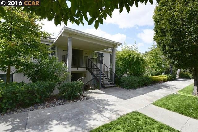 1959 Golden Rain Rd #7, Walnut Creek, CA 94595