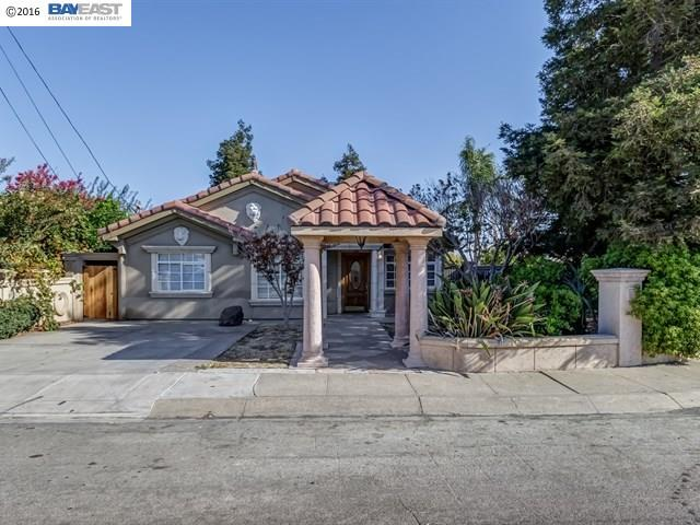 330 Shore Rd, Bay Point, CA 94565