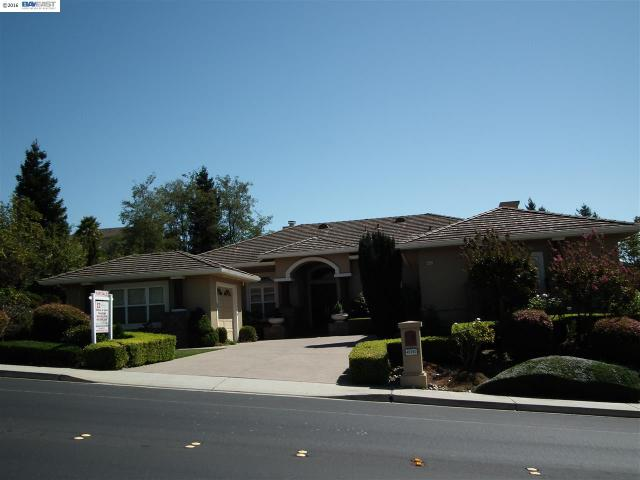 48360 Avalon Heights Ter, Fremont, CA 94539