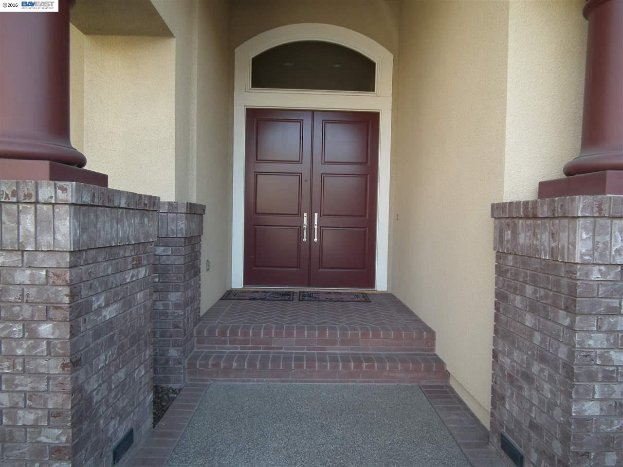 48360 Avalon Heights Terrace, Fremont, CA 94539