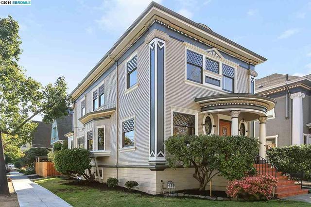 1850 Central Ave, Alameda, CA 94501