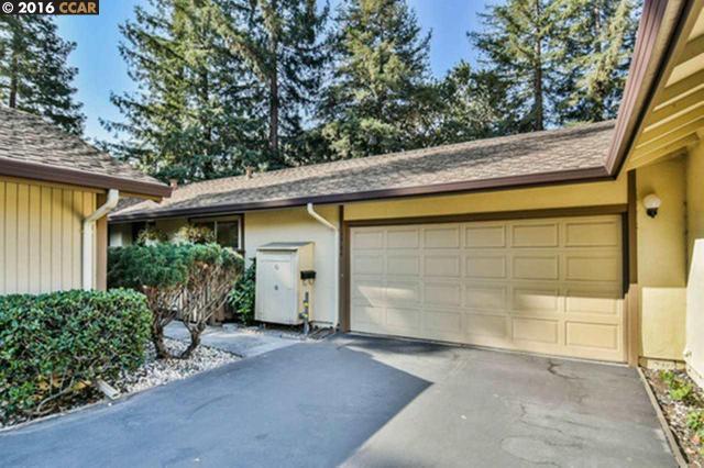 1766 Candelero Ct, Walnut Creek, CA 94598