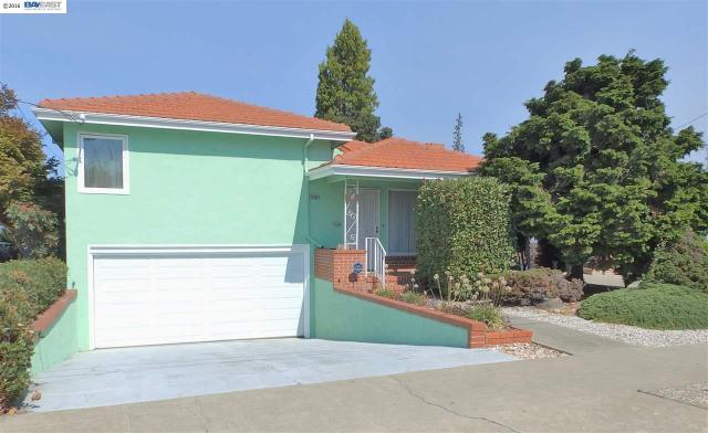 716 Dolores Ave, San Leandro, CA 94577