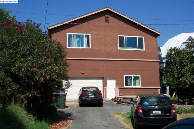 1262 Taylor Rd, Bethel Island, CA 94511