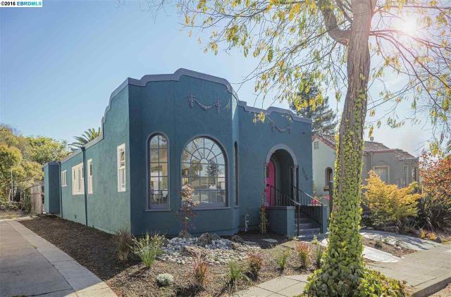 1528 Cedar St, Berkeley, CA 94703