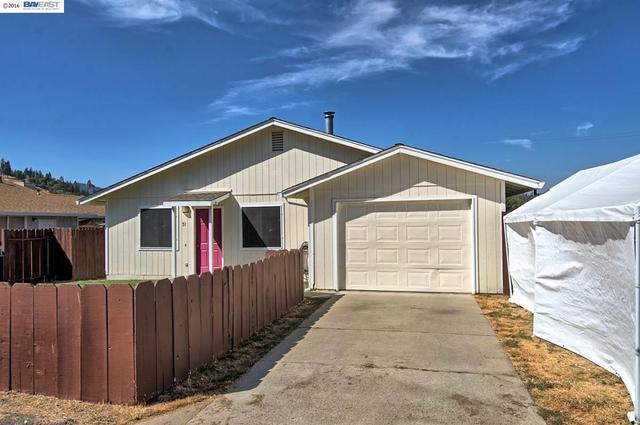 31 2nd Ave, Lewiston, CA 96052