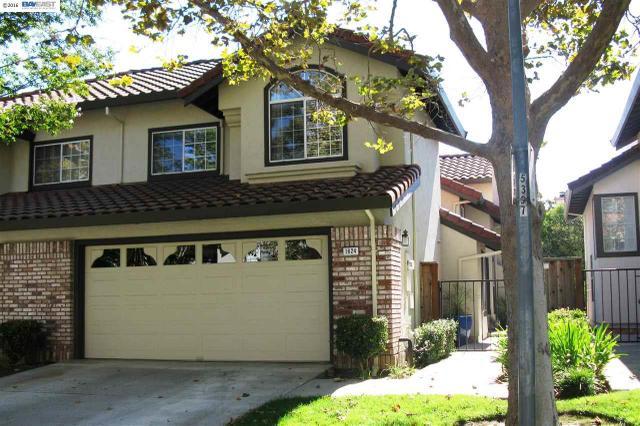 1624 Holly Cir, Pleasanton, CA 94566