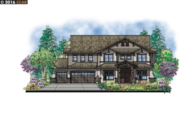2469 Emerald Bay Dr, Brentwood, CA 94513