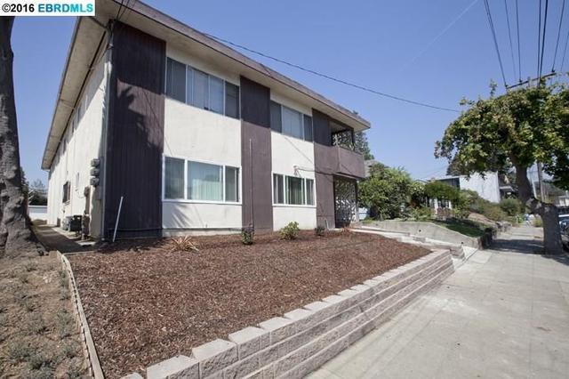 3441 Laguna, Oakland, CA 94602