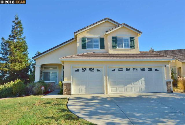 2 Quiet Path Ct, Pittsburg, CA 94565