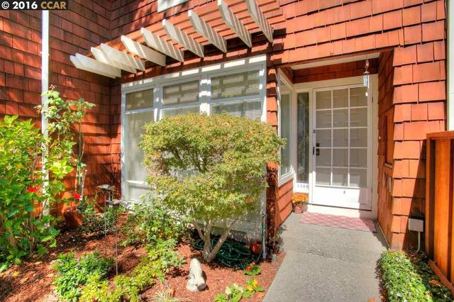 1360 Walden Rd, Walnut Creek, CA 94597
