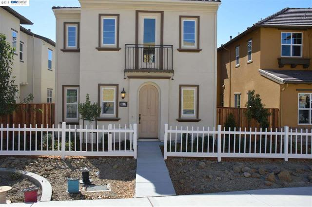 6017 Alpine Blue Dr, San Ramon, CA 94582