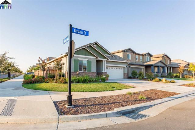 1085 Berkshire, Lathrop, CA 95330
