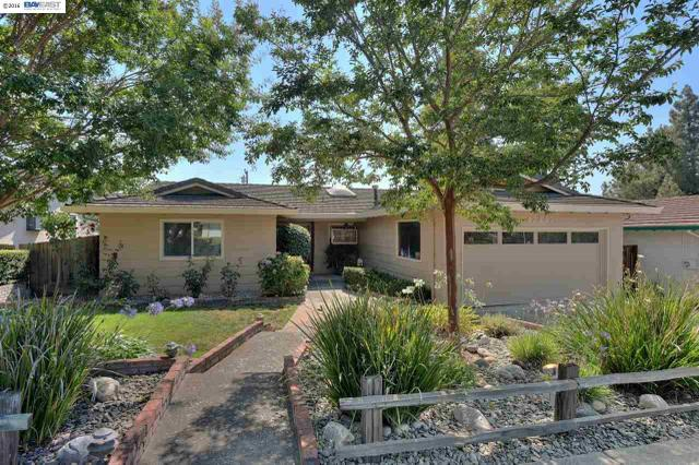 42447 Paseo Padre Pkwy, Fremont, CA 94539