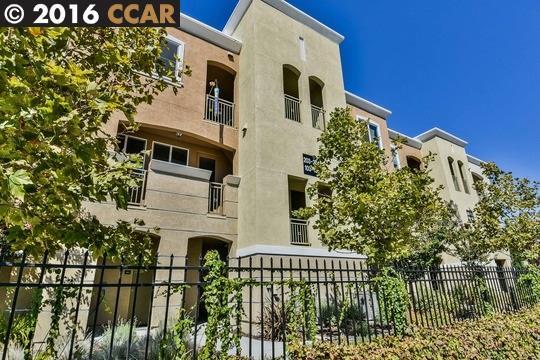 4704 Norris Canyon Rd #203, San Ramon, CA 94583