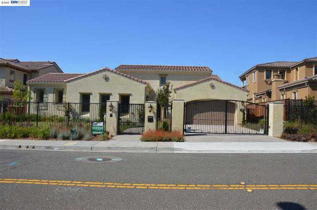 Loans near  Campus Dr, Oakland CA