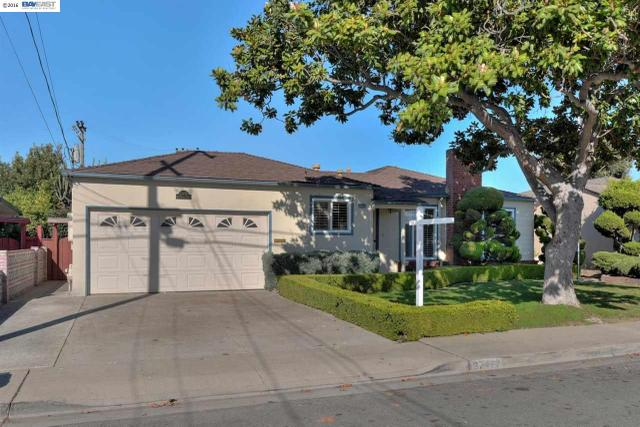 37472 Willowood Dr, Fremont, CA 94536