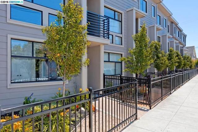 Loans near  Market St, Oakland CA