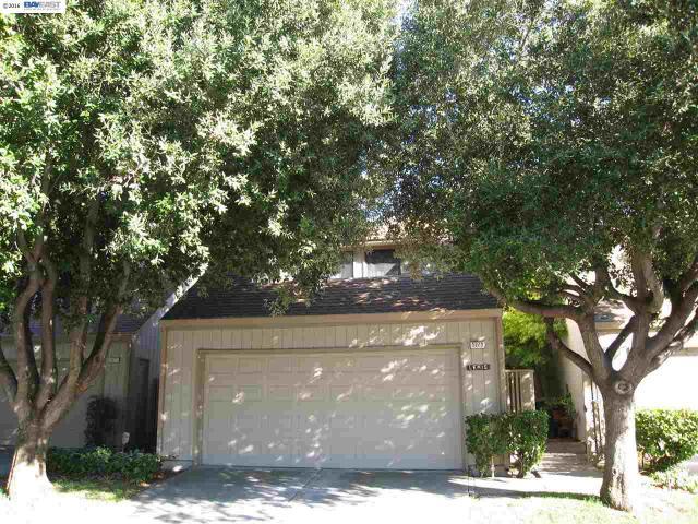 5273 Riverdale Ct, Pleasanton, CA 94588