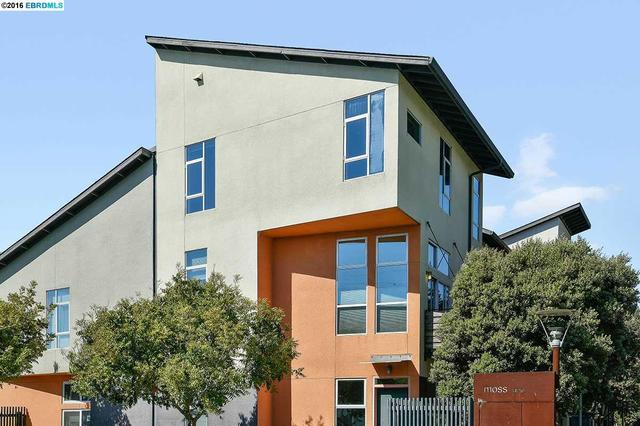 1690 28th St, Oakland, CA 94608