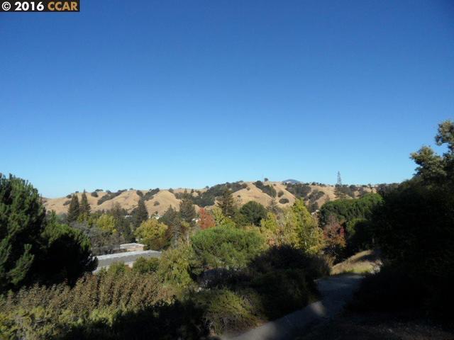 1940 Ptarmigan Dr #1, Walnut Creek, CA 94595