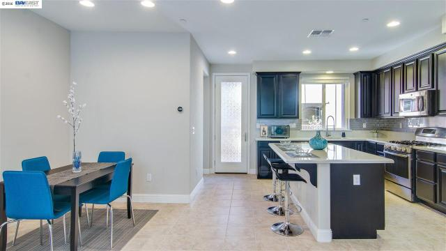 1510 Canal St, Milpitas, CA 95035