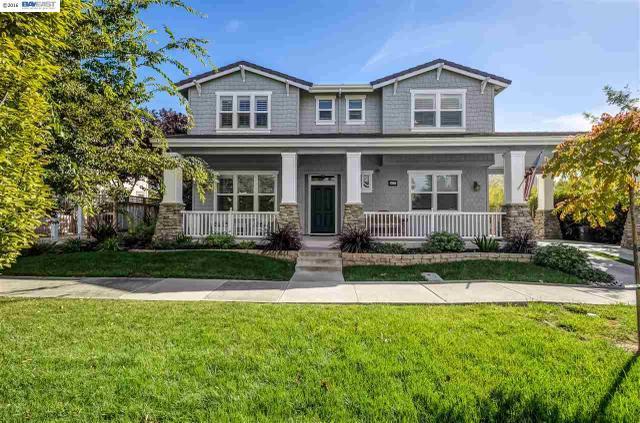 5637 Carnegie Way, Livermore, CA 94550