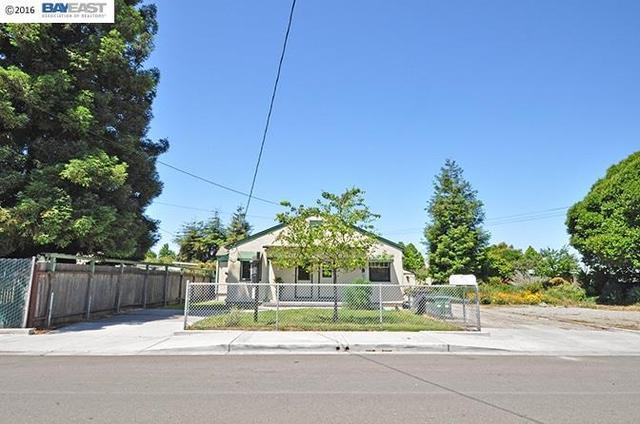 25061 Monte Vis, Hayward, CA 94545