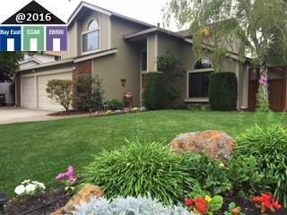 4650 Country Hills Dr, Antioch, CA 94531