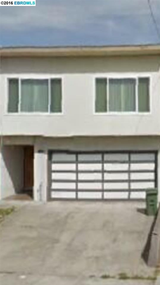 137 Miriam St, Daly City, CA 94014