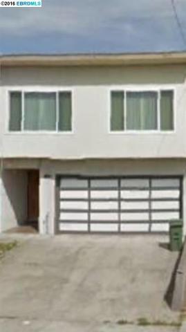 137 Miriam St, Daly City, CA 94014
