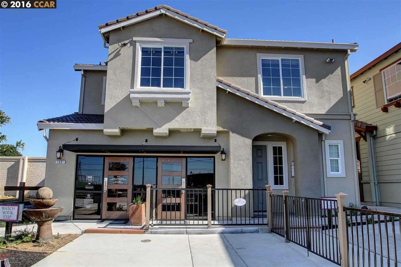 1061 Gridley Dr, Pittsburg, CA 94565