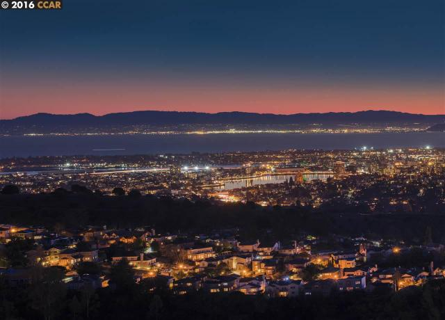 0 Pali Ct, Oakland, CA 94611