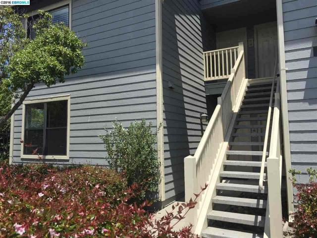 111 Lakeshore Ct, Richmond, CA 94804