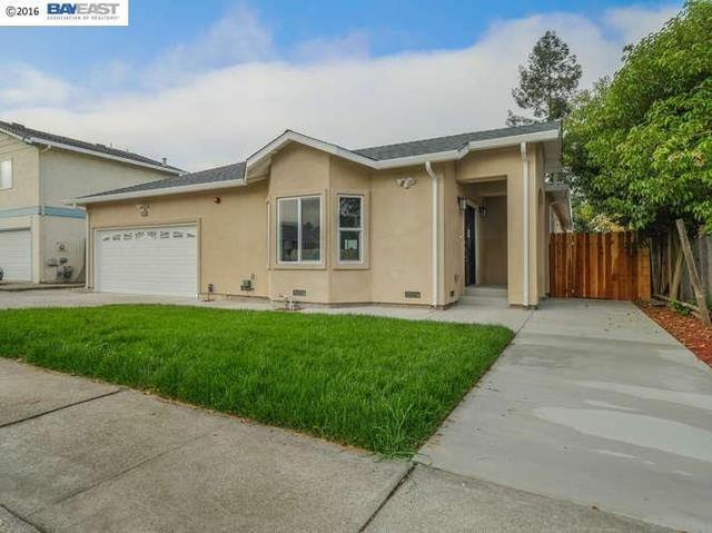 47475 Towhee St, Fremont, CA 94539