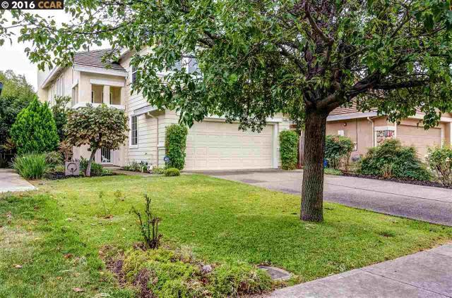 262 Woodfield Ln, Brentwood, CA 94513
