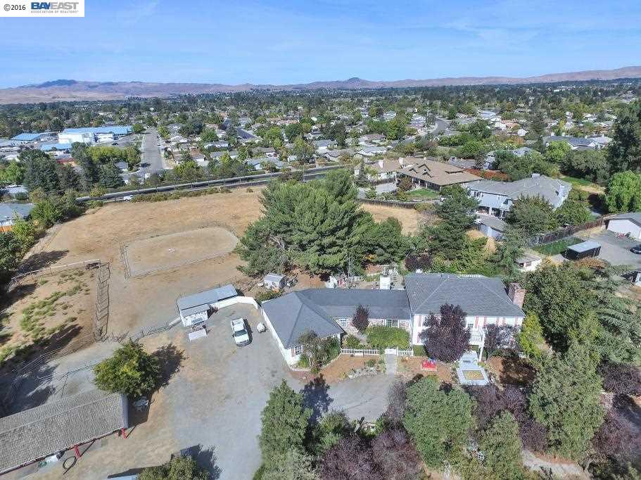 1648 Lomitas, Livermore, CA 94550