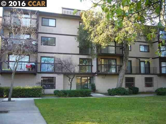 2021 Market Ave #235, San Pablo, CA 94806