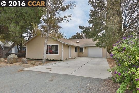 3182 Hosie Ave, Byron, CA 94514