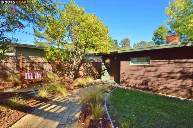 2422 Larkey Ln, Walnut Creek, CA 94597
