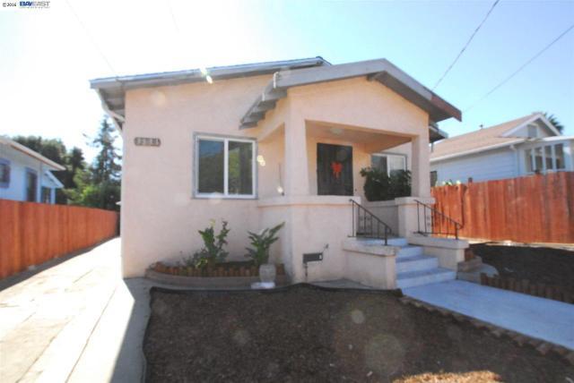 3131 Nicol Ave, Oakland, CA 94602