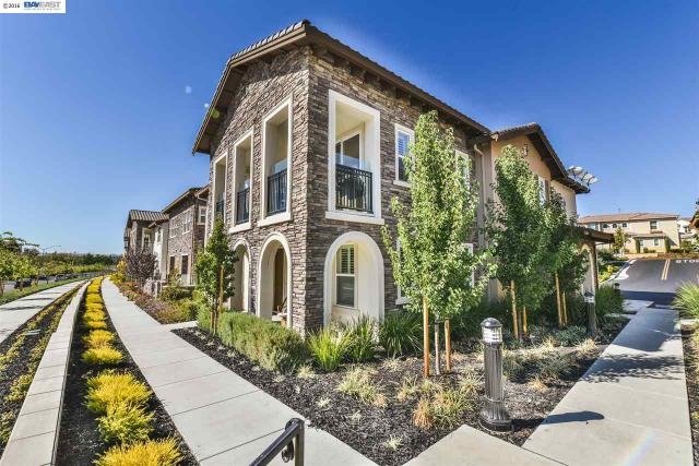 3237 Central Pkwy, Dublin, CA 94568