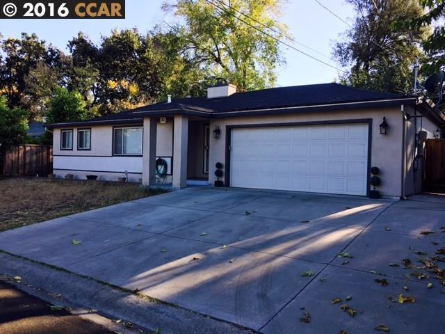 1053 Dale Pl, Concord, CA 94518