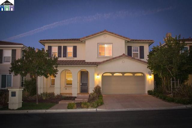 52 Carrick, Hayward, CA 94542